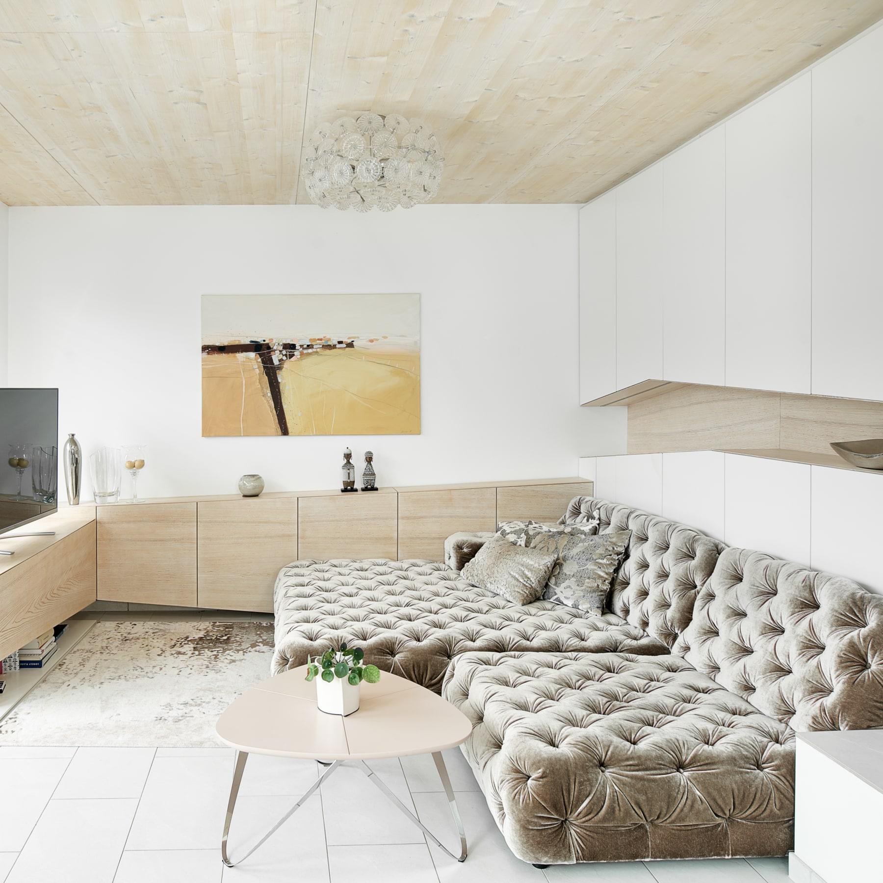 Jarisch KÅche Wohnzimmer0556